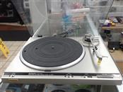 TECHNICS Turntable SL-Q300